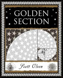 Golden Section Book